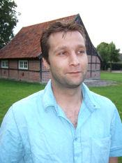 Thomas Laumann